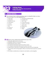 Tài liệu Book grammar for IELTS part 15 pptx
