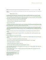 Tài liệu Những câu hỏi thường gặp trong chăn nuôi trồng trọt- phần 3 pptx