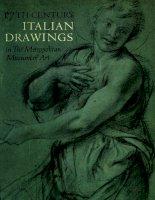 Các bức ảnh nổi tiếng của các danh họa thế kỷ 17