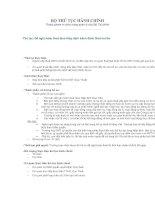 Tài liệu Đề nghị hoàn thuế theo Hiệp định tránh đánh thuế hai lần doc