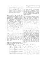 Tài liệu Bài kiểm tra vốn từ vựng anh văn doc