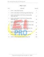 Giáo trình quảng cáo led đơn EIPRO v1 0