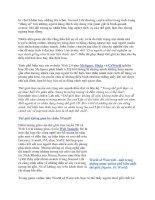 Tài liệu Tìm hiểu sơ lược Website 2.0 7 pdf