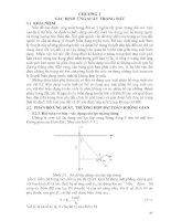 Tài liệu Bài giang cơ học đất_ Chương 3 pptx
