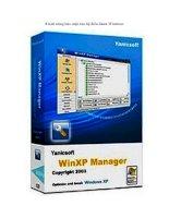 Tài liệu 8 tính năng bảo mật của hệ điều hành Windows pdf