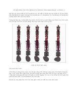 Tài liệu Vẽ mô hình chuyển động của Piston với CORELDRAW P1 ppt