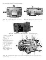 Tài liệu Industrial Power Engineering and Applications Handbook P2 docx