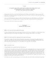 Tài liệu luat thue thu nhap doanh nghiep pptx
