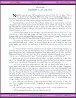 Tài liệu Bích huyết kiếm - Tập 2 doc