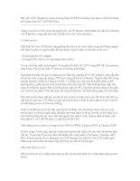 Tài liệu Bài 7: Cisco IP Telephony - CCNP Switching docx