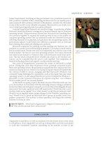 Tài liệu Ten Principles of Economics - Part 37 doc