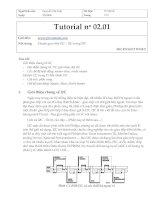 chuẩn giao tiếp I2C trong pic ppt