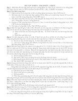 chuyen de ankadien pdf