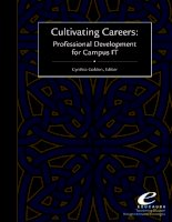 Cultivating Careers - Professional development for campus IT doc
