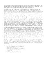 Giải thích câu tục ngữ: Ăn Quả Nhớ Kẻ Trồng Cây - văn mẫu