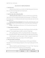 Báo cáo về bệnh cao huyết áp pdf