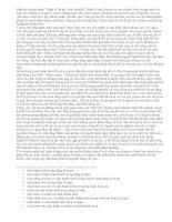 """Suy nghĩ của em về nhân vật anh thanh niên trong văn bản """"Lặng lẽ Sa pa"""" của Nguyễn Thành Long - văn mẫu"""