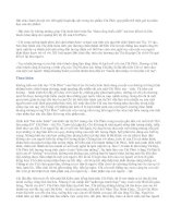Ý nghĩa bát cháo hành trong tác phẩm Chí Phèo - văn mẫu