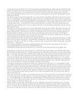 """Phân tích nghệ thuật trào phúng trong """"Hạnh phúc của một tang gia"""" – Vũ Trọng Phụng - văn mẫu"""