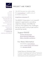 U.S. Interests in Central Asia - Policy Priorities and Military Roles pdf