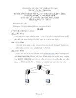 đáp án + đề thi lí thuyết tốt nghiệp khóa 2 - quản trị mạng máy tính - mã đề thi qtmmt - lt  (3)