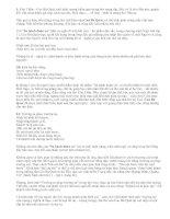 Phân tích tác phẩm Bài ca ngắn đi trên bãi cát ( Cao Bá Quát) - văn mẫu