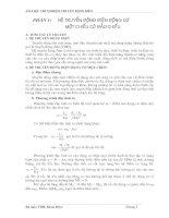 hướng dẫn thí nghiệm môn truyền động điện