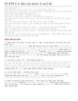 cách học nói tieng anh cơ bản4 pdf