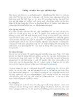 Những cách học hiệu quả khi đi du học pdf