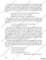 luyện thi cấp tốc - các dạng bài tập từ các đề thi quốc gia môn ngữ văn_part3