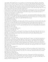 """Suy nghĩ của em về hình ảnh những chiến sĩ lái xe trong """"Bài thơ về tiểu đội xe không kính"""" của Phạm Tiến Duật - văn mẫu"""