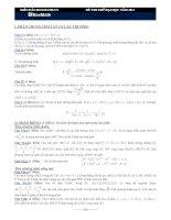 Đề thi thử đại học môn toán năm 2013, đề 4 - diễn đàn Boxmath.vn docx
