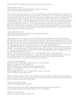 """Anh chị hãy phân tích đoạn thơ sau trong bài thơ Việt Bắc của Tố Hữu: """"Mình về mình có nhớ ta…Tân Trào, Hồng Thái, mái đình, cây đa"""" - văn mẫu"""