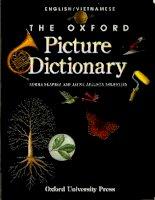 Từ điển tiếng anh bằng hình part 1 pdf