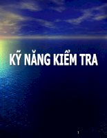 04.KY NANG KIEM TRA potx