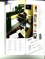 Từ điển tiếng Trung qua hình ảnh pdf