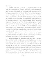 NGHIÊN CỨU KHOA HỌC SƯ PHẠM (LĨNH VỰC: MÔN TOÁN lớp 2)