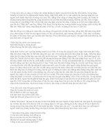 Phân tích bài thơ 'Bếp lửa' của Bằng Việt - văn mẫu