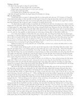 Phân tích những nét đẹp trong suy nghĩ và ứng xử của bà Hiền trong truyện ngắn Một người Hà Nội của Nguyễn Khải - văn mẫu