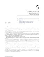 power system stability and control chuong (7)