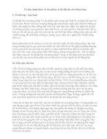 Tư liệu tham khảo về tác phẩm Ai đã đặt tên cho dòng sông pdf