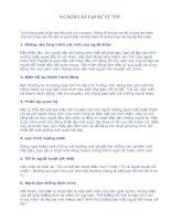 8-cach-lay-lai-su-tu-tin pdf