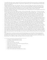 Cảm nhận về bài Bạn đến chơi nhà của Nguyễn Khuyến - văn mẫu