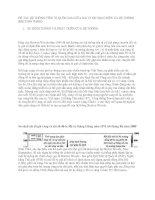 ĐỀ TÀI: HỆ THỐNG TIÊN TỆ QUỐC GIA GIỮA HAI CUỘC ĐẠI CHIẾN VÀ HỆ THỐNG BRETTON WOOD pptx