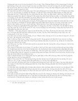 Kể lại câu chuyện Những ngôi sao xa xôi của Lê Minh Khuê - văn mẫu