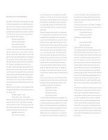Phân tích bài thơ Chiều tối của Hồ Chí Minh ppt