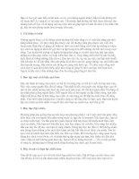 CON ĐƯỜNG GIÚP BẠN TĂNG CHỈ SỐ THÔNG MINH VÀ KHẢ NĂNG TƯ DUY doc