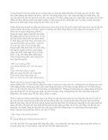 Phân tích bài thơ Khi con tu hú của Tố Hữu - văn mẫu