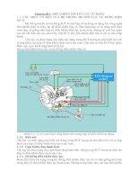 Chuyen đề Dien -Dien tu(1) pdf