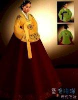 bộ sưu tập hình ảnh văn hóa hàn quốc với trang phục hanbok